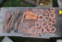 Business - Suppliers / Jewellery supplies, packaging supplies, etc.