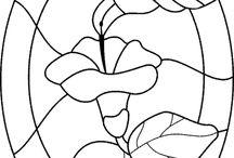 plantillas impresión