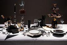 food: stills lights usw