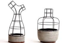 9_Vase