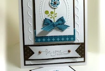 Artist Trading Cards For One More Obsession / Small projects / by Mary Knapp