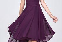 İmportant dress