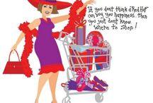 rode hoeden