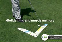 GSM TV / Videos about Golf Slot Machine