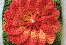 kwiatki 3 d