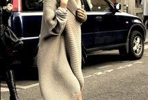 Street fashion fav pieces