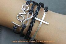Cool jewelry ideas