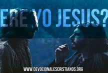 Sere Yo Jesus