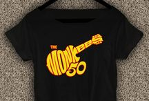http://arjunacollection.ecrater.com/p/25995417/more-of-the-monkees-t-shirt-crop-top