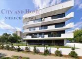 Apartament na Żoliborzu / http://www.cityandhome.pl/szczegoly-oferty/mieszkanie/warszawa/bielany/468/id/9997847.aspx