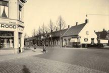 Oud Breda / Oud Breda