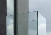 handrail-facade