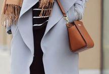 Kläder o mode