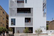 _facade