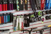 Redi To Pedi Pro Scooter Store / Redi To Pedi Pro Scooter Shop is located in Orlando, Florida. People drive from Tampa, Daytona Beach, Bradenton, Miami, and all over Florida to see our shop.  Here are some pins!