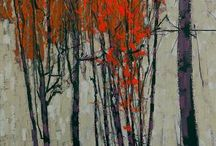 George Shipperly