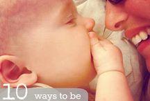 Better Mommy