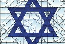 Jewish Learning / by ReformJudaism.org