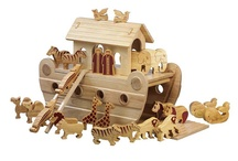 Natural Wood Range / Handcrafted from sustainable rubber wood in Sri Lanka - view our full range of natural wood products!  Ideal for little hands Lanka Kade's stunning collection of wooden toys are a must for that special Christening present or special birthday gift.