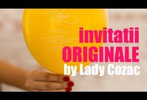 www.ladycozac.ro video
