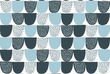 Fabric #sweet