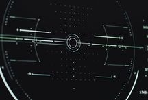 UI Futuristic