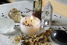 Healing*Crystals