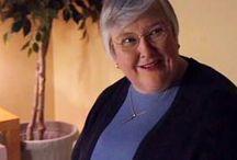 The Real Sue Thomas