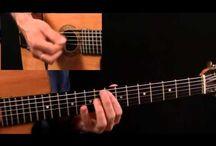 guitare hacks