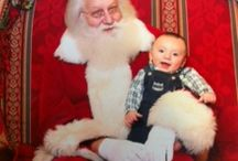 Holiday Xmas traditions!