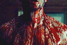Blood  <3
