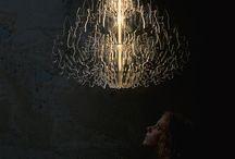 LAMPY - LIGHT