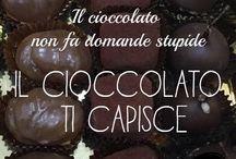 La Nostra Cioccolata