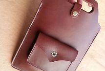 Gadgether case, pouch, etc