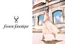 PARALLAX ADV | Femme Fanatique bridal collection 2015 /  PARALLAX ADV          We create images  m: (+30) 6944 432 915                                                    e:  info@parallaxadv.eu e:  parallaxadv@hotmail.com   w: www.parallaxadv.eu   f:www.facebook.com/parallaxadv   t:twitter.com/parallaxadv