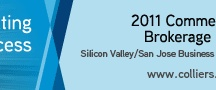 Silicon Valley Business Journal Articles by Michelle C. Crowe