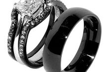 Advertise your Non-Traditional Rings and Jewelry / Carbonado ♦♦♦ Black Diamond Engagement Rings that Rock | This board is specifically for our community to advertise interesting jewelry. Etsy,  Ebay etc. are welcome. Emphasis is placed on unusual and remarkable. Comment on recent pin for an invite. 8 pin max per day.