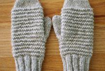 Knitting ||