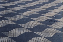 Architecture:Materiality