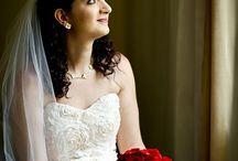 Greek Weddings in The Bahamas / Greek Weddings in The Bahamas