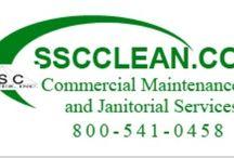 SSC Clean Inc. / SSC Clean Inc.  __    1301 Piatt Ave, Mattoon, IL 61938-3031  __    (217) 258-8588  __    http://sscclean.com