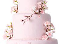weedding cake zodio