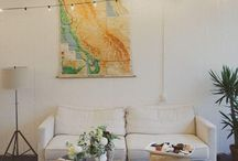 Interior Love :: Trimmings