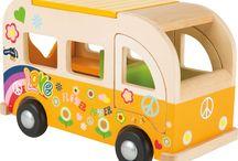 houten speelgoed wood toys / houten speelgoed, ecologisch voor kinderen