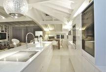 Interior :: Kitchen