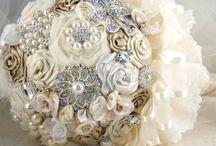 Wedding Ideas / by Leann Palmer