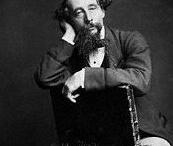 famous English novelist