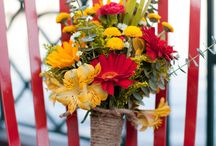 Colorful ideas / by Party and