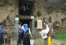 Tradiciones asturianas