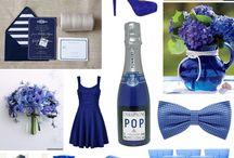 Hochzeit & Co.